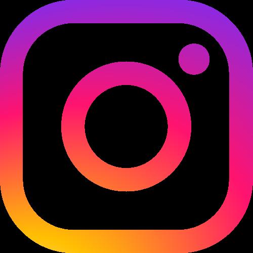 Instagram アイコン画像